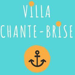 Villa Chante-Brise à 12 kms de dieppe